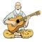 GuitarQuest (AppStore Link)