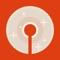 Matchstick - Sparking Random Ideas (AppStore Link)