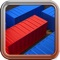 Unblock Container Block Puzzle (AppStore Link)