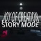 Joy of Creation: Story Mode (AppStore Link)