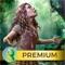 Phantasmat: Insidious Dreams (AppStore Link)