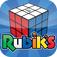 Rubik's® Cube (AppStore Link)