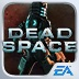Dead Space  for iPad (AppStore Link)
