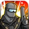 Deadlock: Online (AppStore Link)