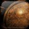 Europa Universalis III Chron (AppStore Link)