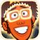 Yo Gabba Gabba! Let's Glow Dancing! (AppStore Link)