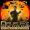 Deus Ex: Human Revolution - Ultimate Edition (AppStore Link)