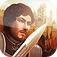 Heroes Call (AppStore Link)