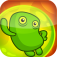Wimp: Who Stole My Pants? (AppStore Link)