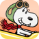 Snoopy Coaster (AppStore Link)