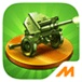 Toy Defense 2 HD – strategy (AppStore Link)