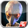 XCOM®: Enemy Unknown (AppStore Link)