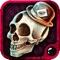 Papa Sangre II (AppStore Link)