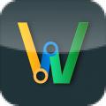 Wayper (AppStore Link)