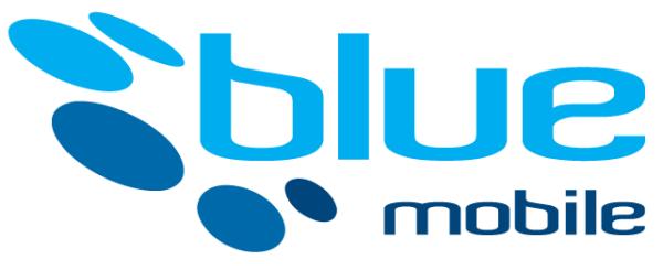 Blue Mobile (Lidl) - PROHARDVER! Összefoglaló