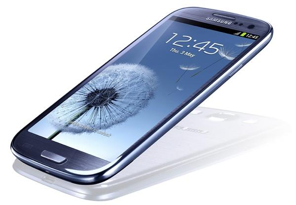 a4ec85a4a2e6 A tegnapi napon Londonban, itthoni idő szerint este 8 órakor, a Samsung  bemutatta legújabb mobiltelefonját, a Samsung Galaxy S III-as készüléket,  ...