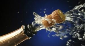 Sikerekben gazdag, boldog új évet kívánunk!