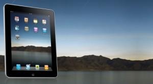 300.000 db iPad fogyott az első napon!