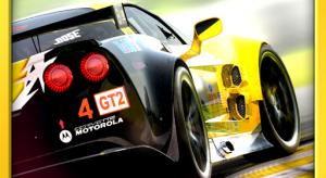 Real Racing 2 – Verseny a zsebedben