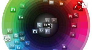 Kizárta az Adobe fejlesztőkörnyezetét az Apple