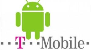 Megbénult a T-Mobile hálózata egy Androidos szoftver miatt…