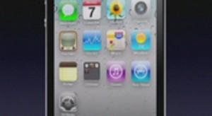 Máris problémák vannak az iPhone 4-el?