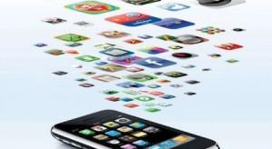 Alkalmazások újraletöltése az Apple készülékekre…