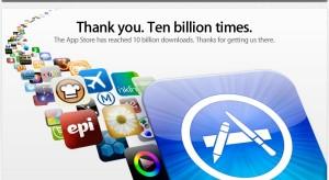 Változik az Apple – új reklámok, Twitter profil, stb.