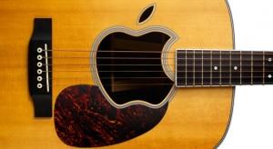 Apple termékfrissítések – 2010. szeptember