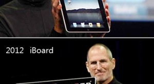 Mi jöhet az iPad után?