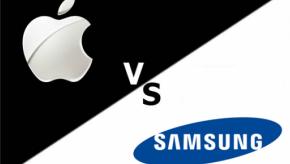A Samsung ingyenes konvertálót ad a volt iPhone tulajdonosoknak