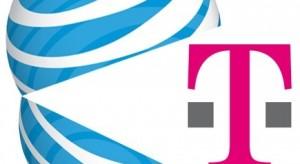 Az AT&T felvásárolta a T-Mobile USA-t