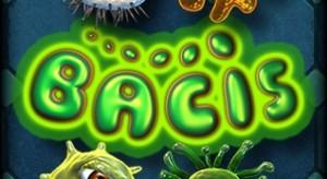 Magyar fejlesztés! – BACIS – The Puzzle Game