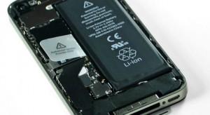 Gondban van az Apple az új iPhone akkumulátorai miatt