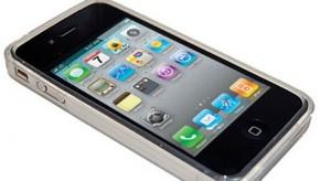 iPhone 4: Intézkedik a T-Mobile – Kaphatunk Bumpert?