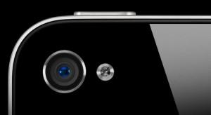 iPhone 4 bemutató #3 – HD videó és az 5MPx-es kamera