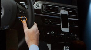 Chevrolet: Az első autók Siri támogatással