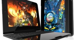 Clamcase – iPad-ből laptopot? Lehetséges!