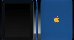 Színes iPad-ek a ColorWare-től