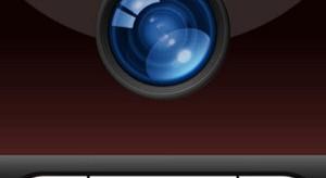 Display Recorder az App Store-ban, az Apple engedett?