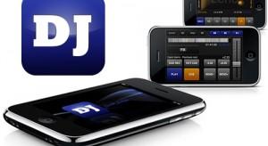 Hazai fejlesztésű DJ alkalmazás iPhone-ra profi DJ-knek