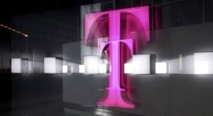 A Deutsche Telekom beszólt az Apple-nek