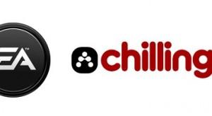 Az Electronic Arts felvásárolta a Chillingo kiadót