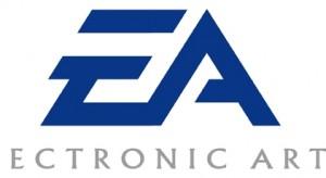 Óriási Electronic Arts leértékelés az AppStore-ban!