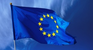 Az Európai Unión belül érvényes az iPhone garanciája