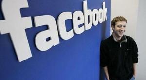 Gyorsulni fog iOS eszközökön a Facebook alkalmazás