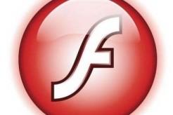 Csak dörgött, de nem villámlott a Flash!