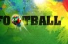 2010 – Labdarúgó Világbajnokság – Dél-Afrika
