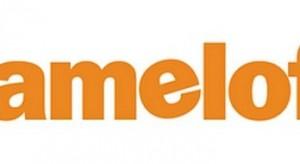 A Gameloft is akciózik! 7 játékuk 0,79€-ért tölthető!