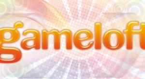 Gameloft – Valentin napi akciók